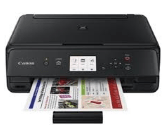 Canon PIXMA TS5051 Drivers Download
