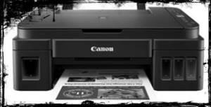 IJ Start Canon G3010 Setup Drivers