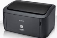 Canon I-Sensys LBP6000b Driver Download