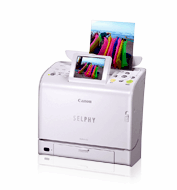 Canon SELPHY ES2 Driver Download