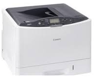 Canon Pixma LBP7680Cx Driver Download