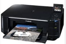 Canon Pixma iP7260 Driver Download