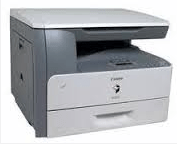 Canon iR2016 Driver Download