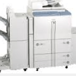 Canon iR6010N Driver Download