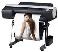 imagePROGRAF iPF605 Printer Driver Download
