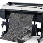 imagePROGRAF iPF750 Printer Driver Download