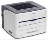 Canon Laserjet Printer LBP 3300N Driver Download