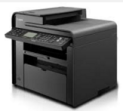 Canon MF4750 Driver Download