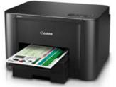 Canon Maxify iB4070 Driver Download