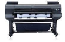 Canon imagePROGRAF iPF830 Driver Download