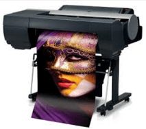 Canon imagePROGRAF iPF8400S Drivers