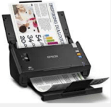 Canon DR-C225 Scanner Driver Download