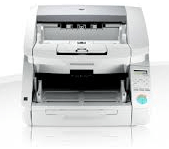 Canon DR-G1130 Scanner Driver Download