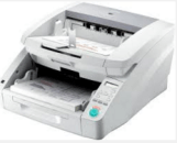 Canon DR-X10C Scanner Driver Download