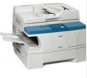 Canon iR1230 Driver Download