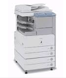 C1028i/c1028if driver imagerunner canon