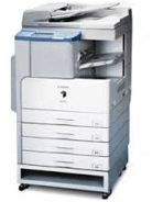 Canon iR2022i Driver Download