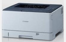 Canon imageCLASS LBP8100n Driver Download