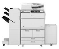 Canon ImageRunner 2535i Driver Download