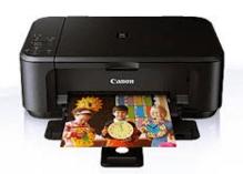 Canon Pixma MG3550 Printer Driver Download