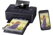 SELPHY CP900 Driver Download
