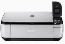 Canon PIXMA MP496 Driver Download