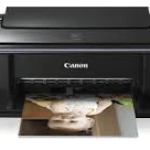 Canon Pixma iP2680 Driver Download