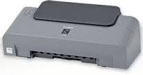 Canon iP1300 Drivers Download