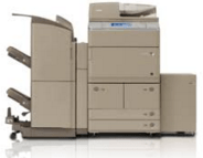 Canon iR-ADV C2030H Driver Download