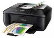 Canon PIXMA MX372 Driver Download