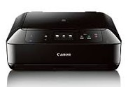Canon PIXMA MG7500 Driver Support Download