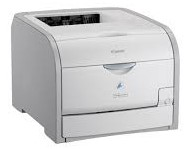 Canon Imagerunner LBP5975 Driver Download