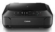 Canon PIXMA MG6450 Drivers Download