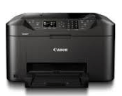 Canon MAXIFY MB5160 Drivers DownloadCanon MAXIFY MB5160 Drivers Download