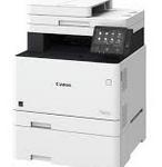 Canon imageCLASS MF735Cdw Drivers Download
