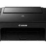 Canon PIXMA TS3150 Drivers Download