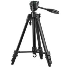 Tripod for Canon T6i