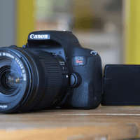 Best lenses for Canon T7i-min