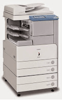 Canon iR3025 Driver Download