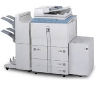 Canon iR6570 Driver Download
