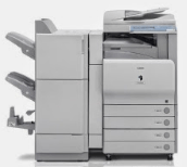 Canon iRC3580i Driver Download