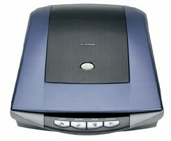 CanoScan 3200F Driver Download