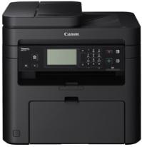 Canon i-SENSYS MF217w Driver Download