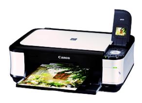 Canon Pixma MP568 Driver Download