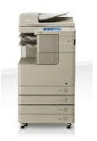 Canon imageRUNNER ADVANCE 4251i Driver Download