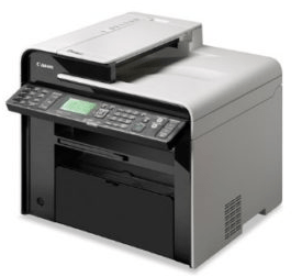 canon i-sensys mf8080cw driver mac
