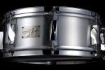 刃 YAIBA Aluminium Snare Drum JSA-1450