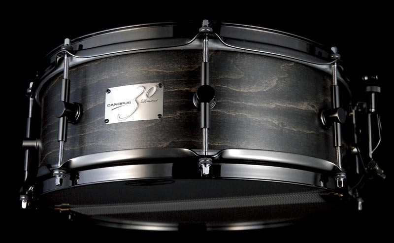 Limited30 Inner Carbon Maple