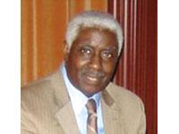 Curtis Boyd
