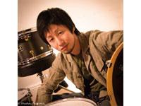 Takuma Anzai